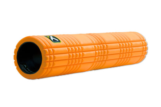 Trigger-Point-GRID-Foam-Roller-2.0-2