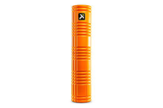 Trigger-Point-GRID-Foam-Roller-2.0-4