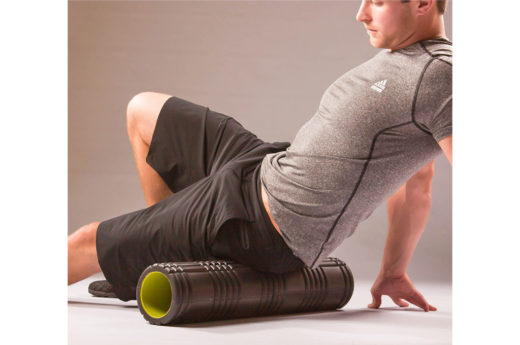 Trigger-Point-GRID-Foam-Roller-2.0-5