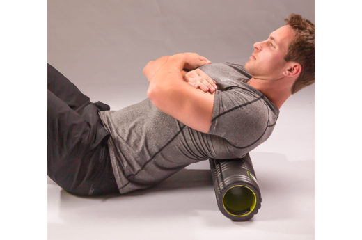 Trigger-Point-GRID-Foam-Roller-2.0-6