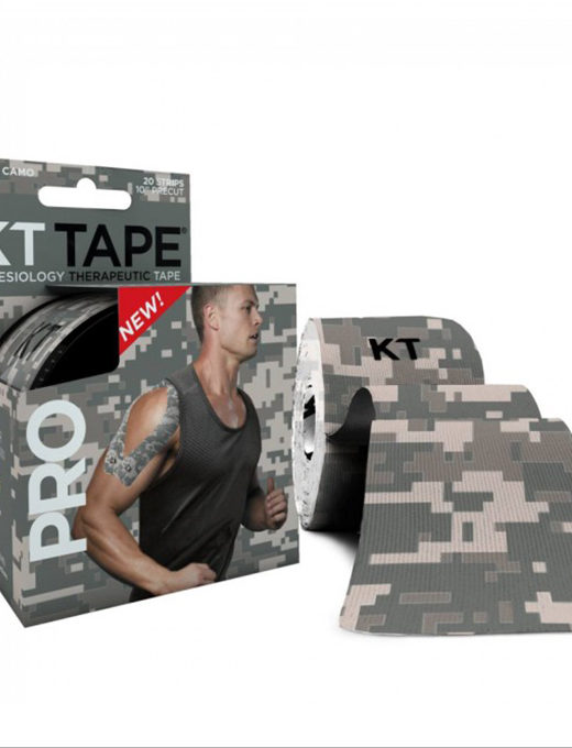 KT-Tape-Pro-Limited-Edition-20-Precut-Strips-Digital Camo
