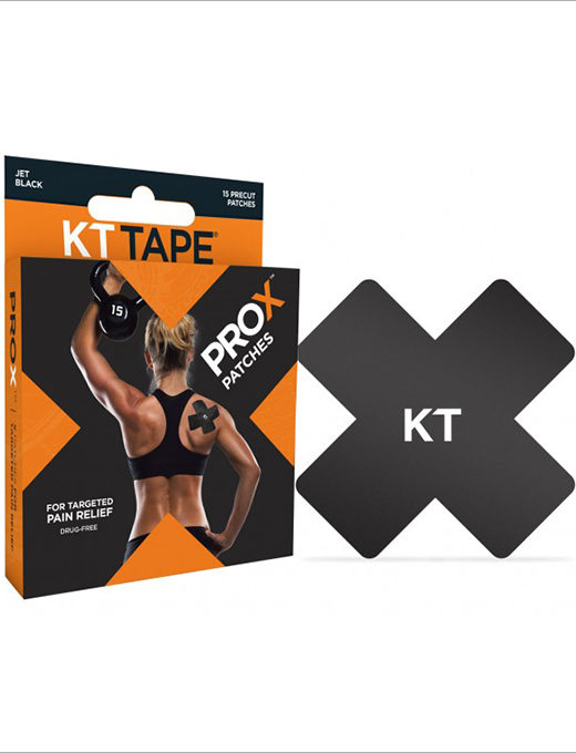 KT-Tape-Pro-X-Patches-1