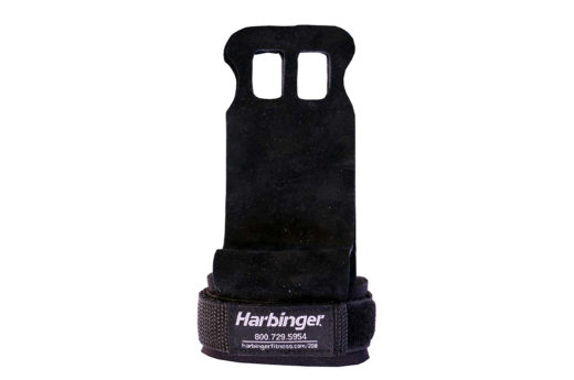 Harbinger-Palm-Grips-3