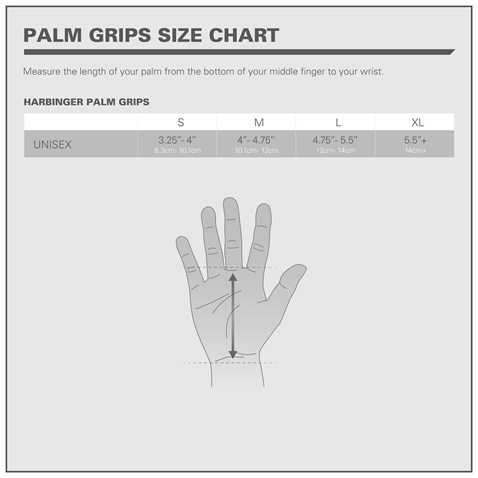 Harbinger-Palm-Grips-6