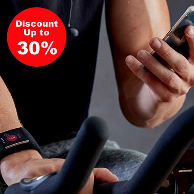 discount up to 30 polar