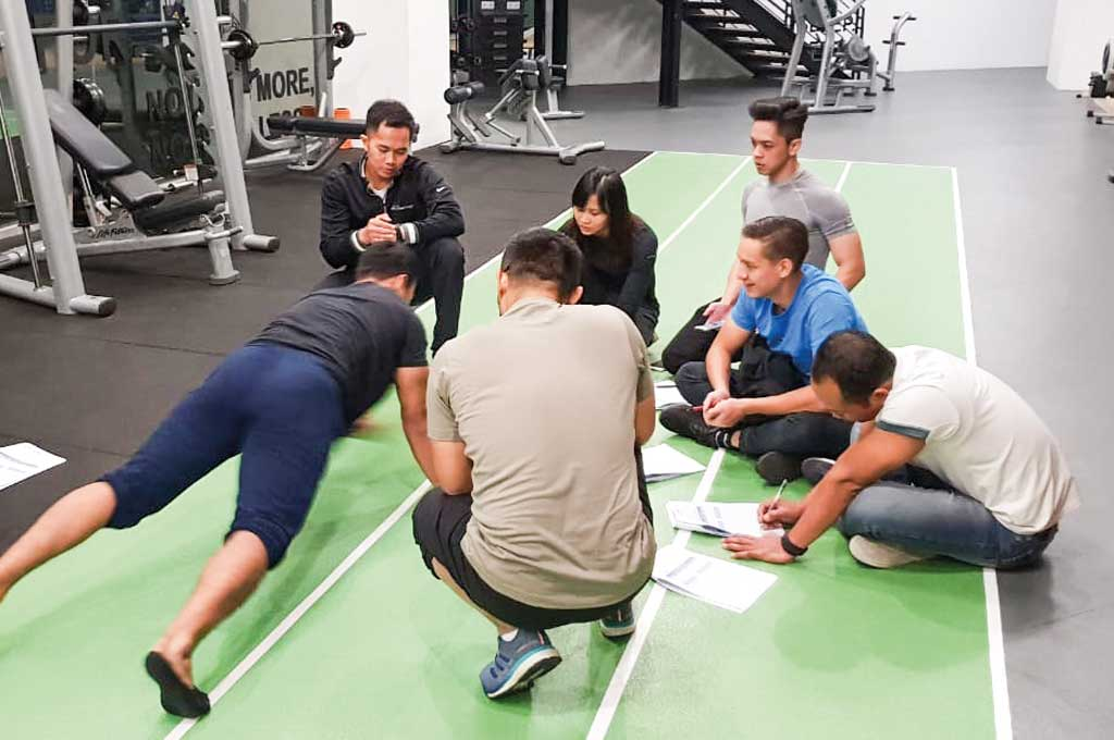 NASM-National-Academy-of-Sports-Medicine-1
