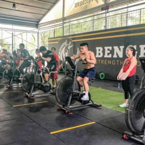 Wod-Off-Bengkel-Strength-and-Conditioning-2