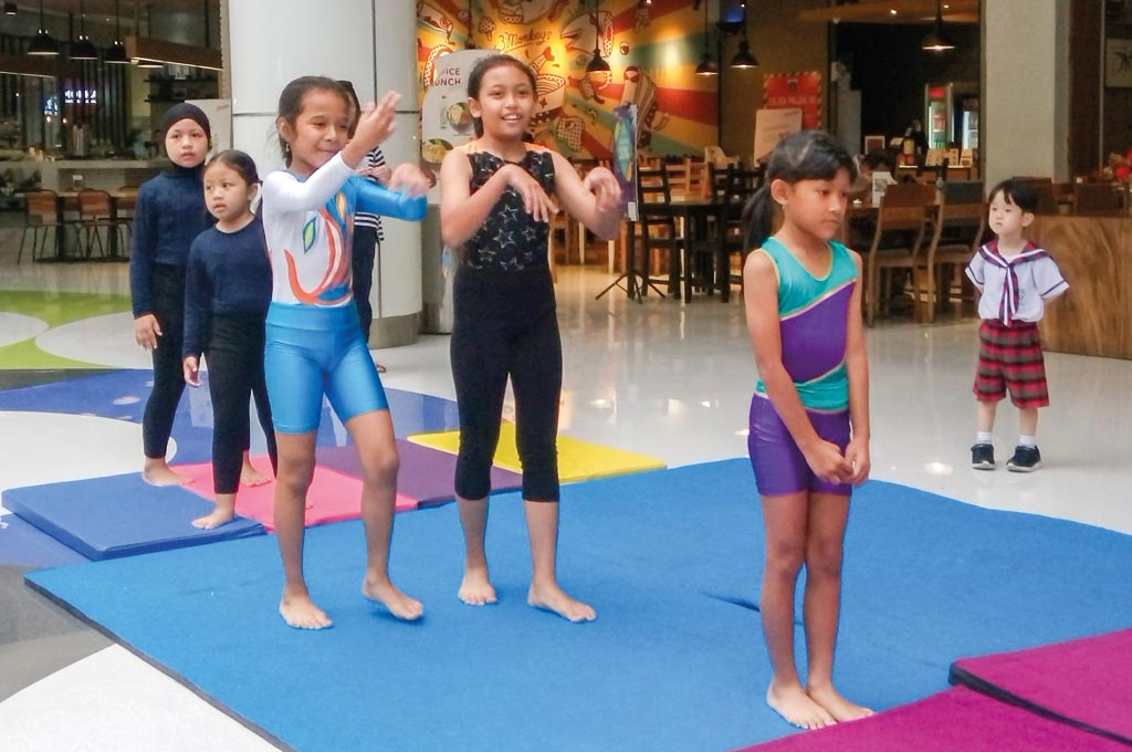Kids-Gymnastic-1