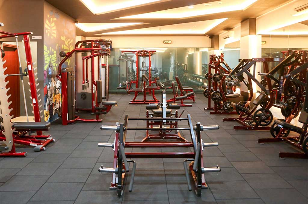 Hammer-Strength-Training-Center-Pertama-di-Indonesia_1