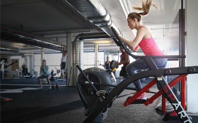 Interval-Training-for-Everybody-1