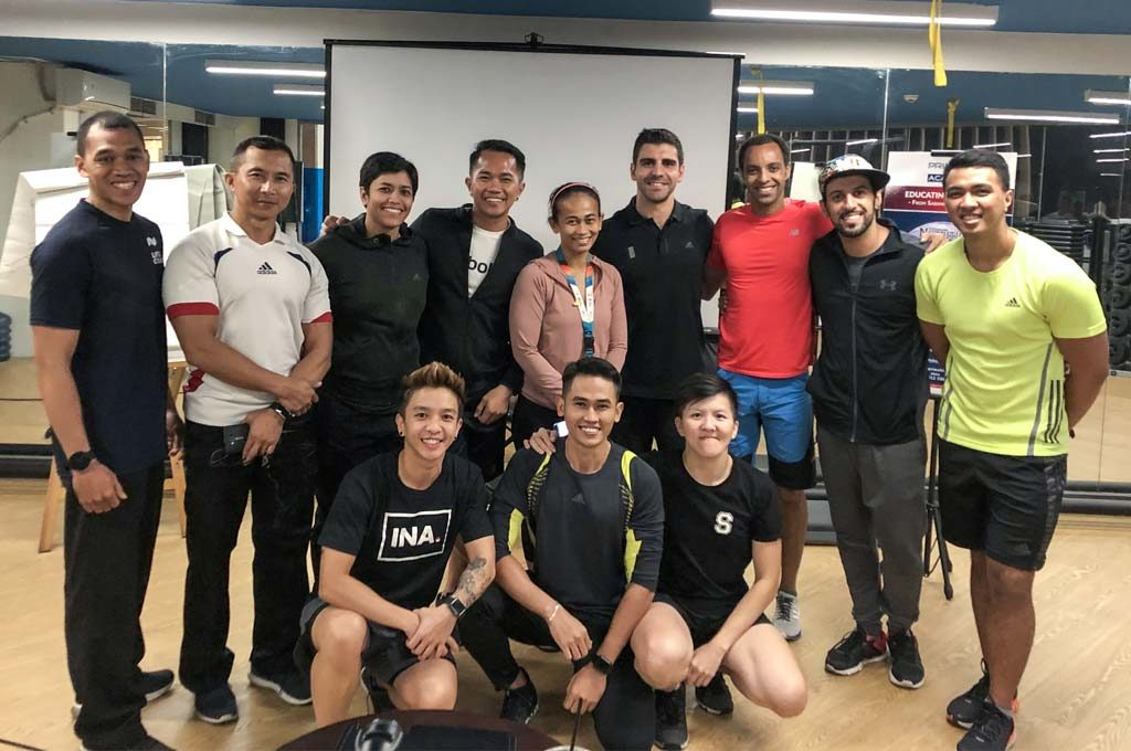 Speed-and-Strength-Sport-Performance-Seminar-3