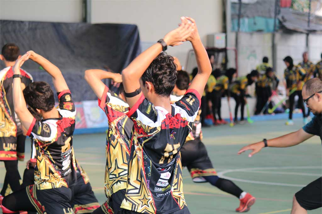 Tim-Hockey-UNJ-Juara-Bersama-Polar-1