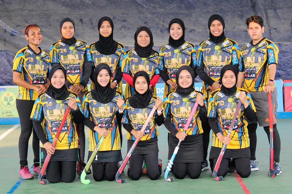 Tim-Hockey-UNJ-Juara-Bersama-Polar-2