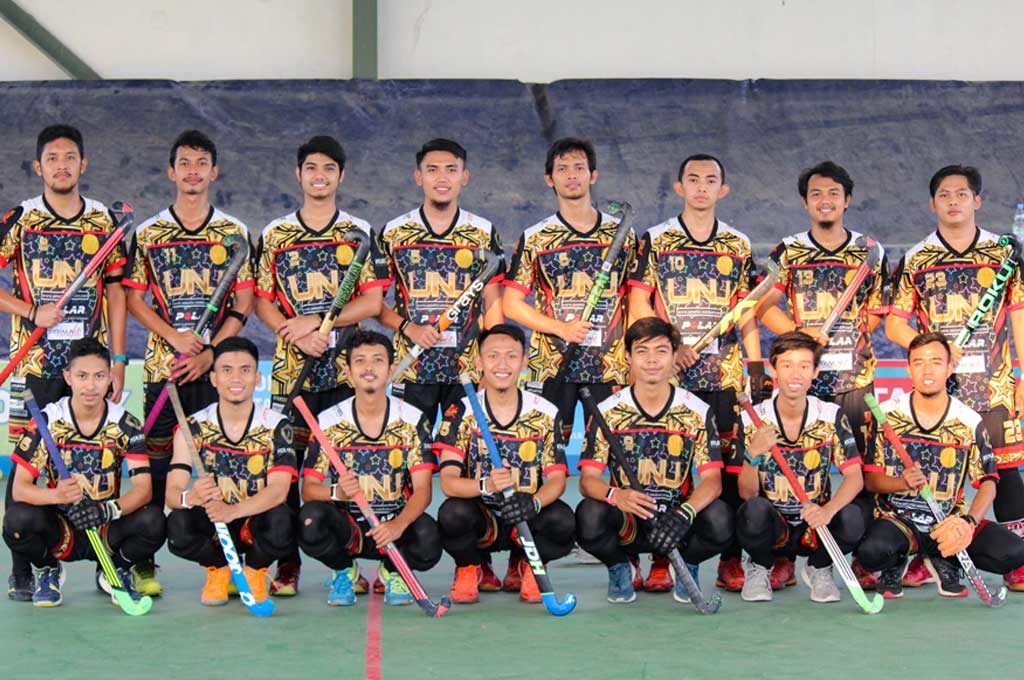 Tim-Hockey-UNJ-Juara-Bersama-Polar-3