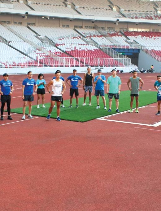 Run-SMART-and-SAFE-with-POLAR-Bersama-MIKE-TREES-(Head-Coach-of-Planet-Sport-Team)-1