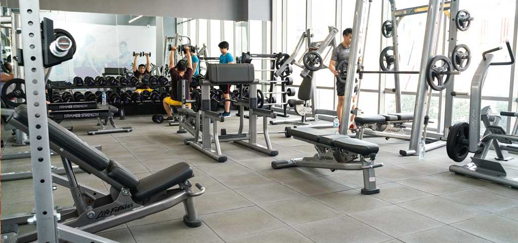 The-First-Anytime-Fitness-di-Jakarta-dan-Indonesia-3