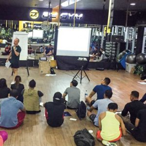 Certified-Fitness-Instructor-Denpasar-1