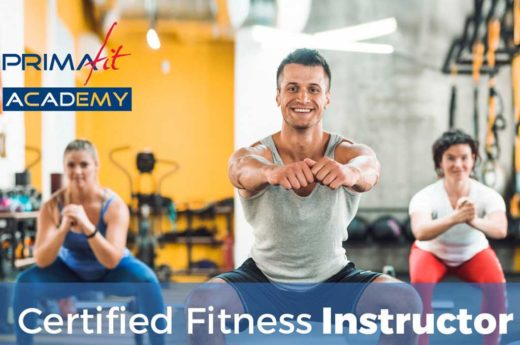 Certified-Fitness-Instructor-March-2020