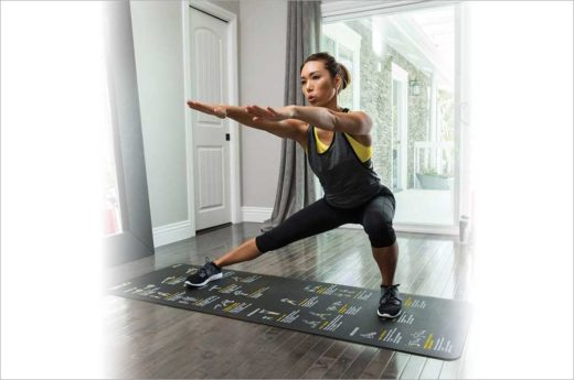 Home-Workout-Combo-1